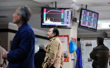 股票,股票入门基础知识,让你快速掌握股票最佳买卖点