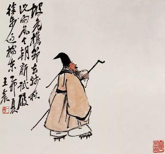 苏轼最有名的十首诗,苏轼最经典的16首诗,一首一个名句,每一首都值得背下来