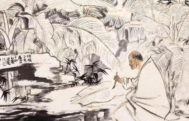诗的分析,诗词鉴赏:古诗鉴赏的七种答题格式