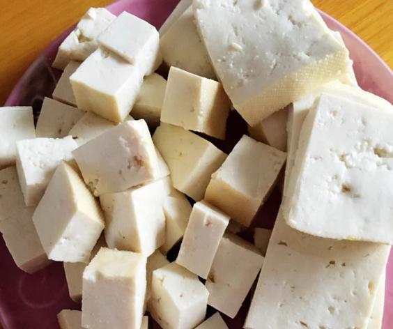 臭豆腐怎么做的,臭豆腐怎么做我想学做