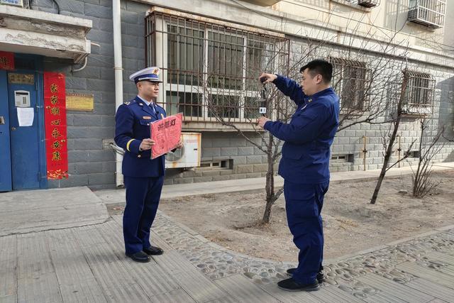 孔明灯怎么做,石嘴山市消防救援支队拍摄制作元宵节燃放孔明灯消防安全提示短视频