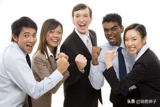 销售技巧和话术,直入人心的八大销售技巧和话术