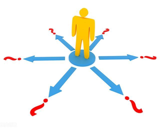 erp软件有哪些,小公司用什么ERP软件合适?