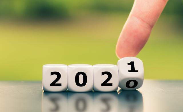 奥运营销,2020年体育营销复盘:头部资源价值凸显,增量客户带来新生机