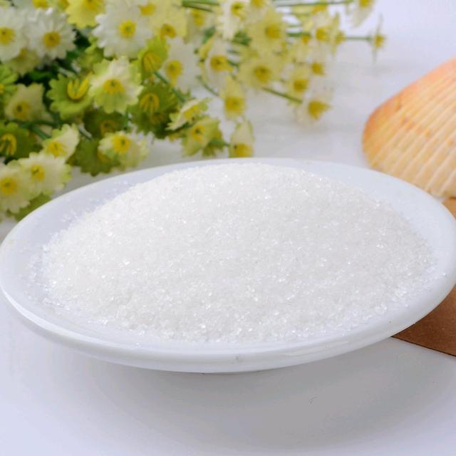 糖有哪些,15种不同类型的糖及其使用方法