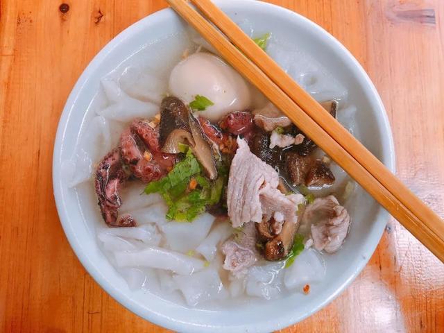 汕头  美食,来到汕头旅游,一定要尝尝这16道当地美食