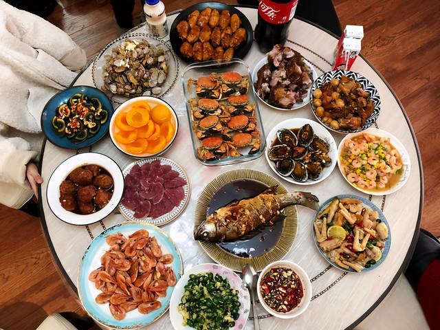 银耳凉拌菜的做法,除夕夜年夜饭,6道凉拌菜要收藏,清爽又解腻,学会做给家人们吃