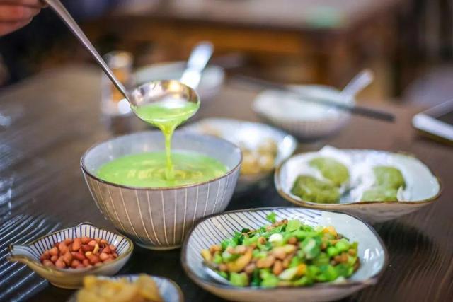 客家美食,除了丰盛的海鲜,可别忘了汕尾还有这些客家美食