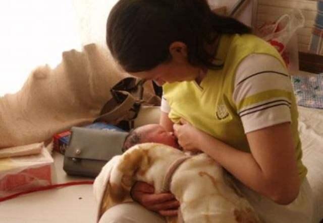 婴儿喂奶时间,母乳的最佳喂养时长是多久?10个月?12个月?其实这才是最佳时间