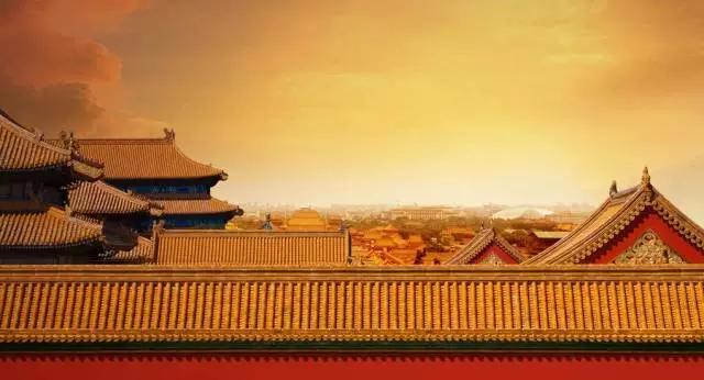 成语 千,一篇精彩绝伦的成语千句文,让你读懂中国历史