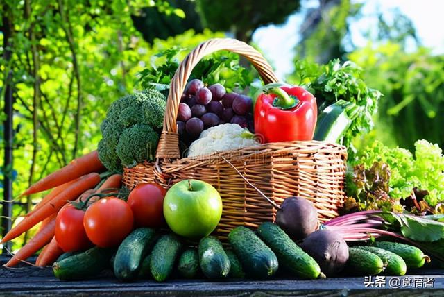 肝的吃法,日常护肝粥、护肝汤及护肝菜肴30例食谱详解