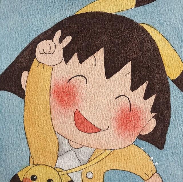 小丸子的儿童节 全球新闻风头榜 第1张
