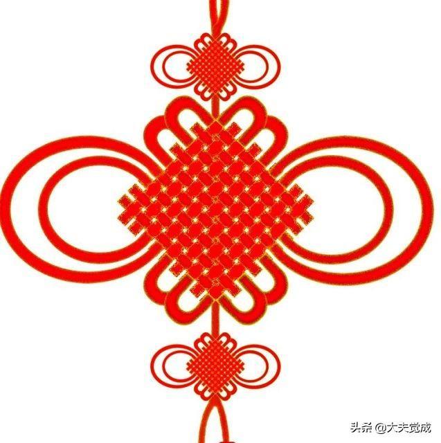 中国传统节日,中国传统节日有哪些文化习俗?坚持这些文化特色的意义与价值何在