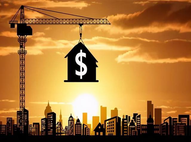 建发房产,开年拿地谁最猛?建发房产砸百亿元领跑