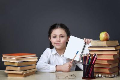 """小学生读书笔记,""""学霸""""与""""学渣""""的差距在于笔记,小学生做读书笔记的5种方法"""