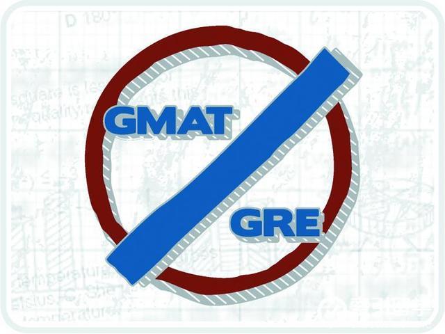 GRE和GMAT你更pick谁呢?