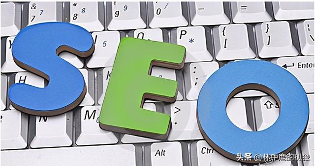 怎么做网站优化,网站优化的重要步骤是什么?