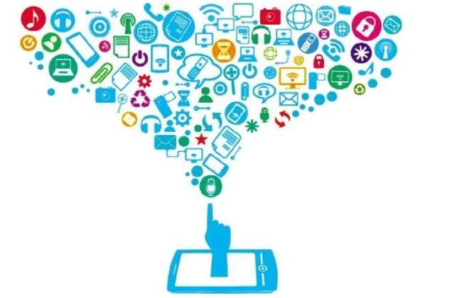 营销背景,大数据背景下营销传播最新发展趋势有哪些?
