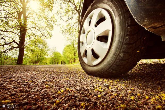 周公解梦破解版,周公解梦梦见「车」,意味着什么?如何破解