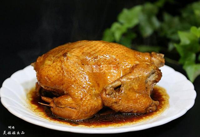 美食天下菜谱大全,电饭锅不止能煮粥,这些简单的家常菜,它都能一键搞定!