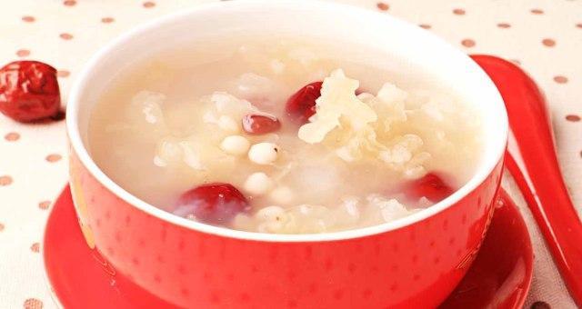 红枣的做法,红枣的8种做法,养颜补血又不失美味,女人必备吃收藏了!