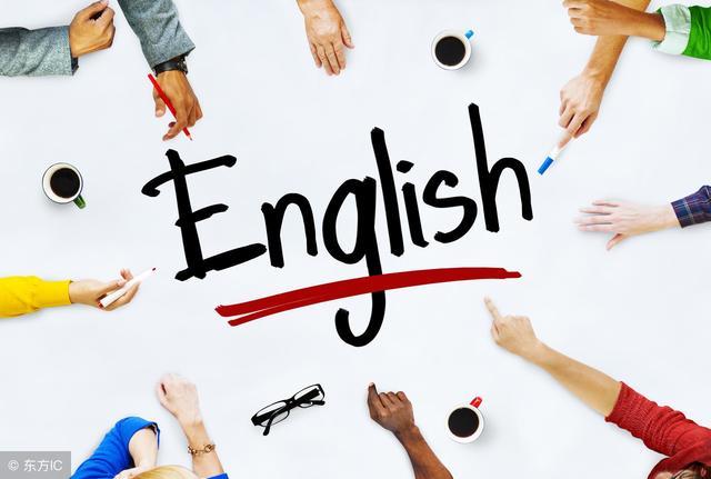 weather怎么读,新课标英语单词快速记忆第三部分 符合字母组合读音规则的单词
