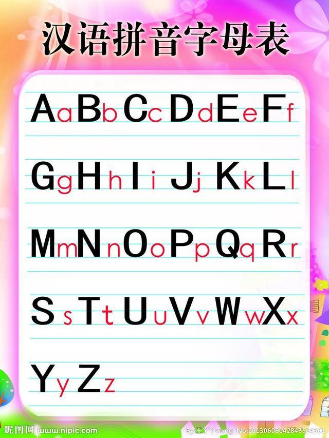 艮怎么读,前鼻音后鼻音分不清?排列组合一、二年级生字后孩子进步大