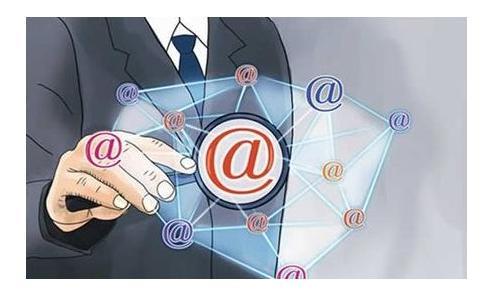 怎么做凭证,公司基本账户利息收入怎么做记账凭证