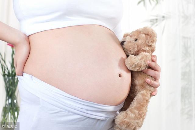 孕妇感冒了怎么办,怀孕感冒不要慌,教孕妈妈怎么应对感冒