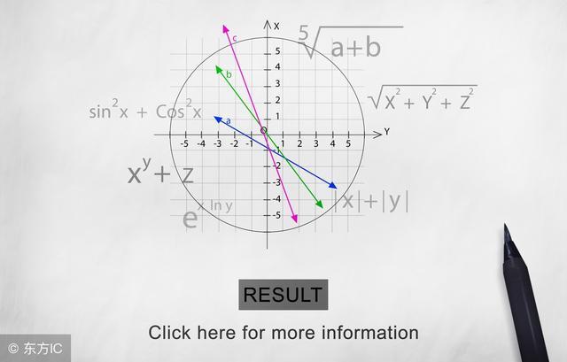 苏教版五年级下册数学分数/小数/口算/方程计算题