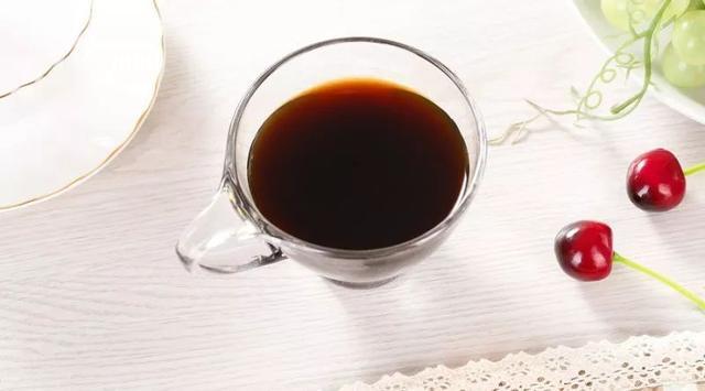 醋蛋的吃法,夏季每天一杯醋,开胃养肝、降脂美颜抗衰老!内附实用呷醋小秘方