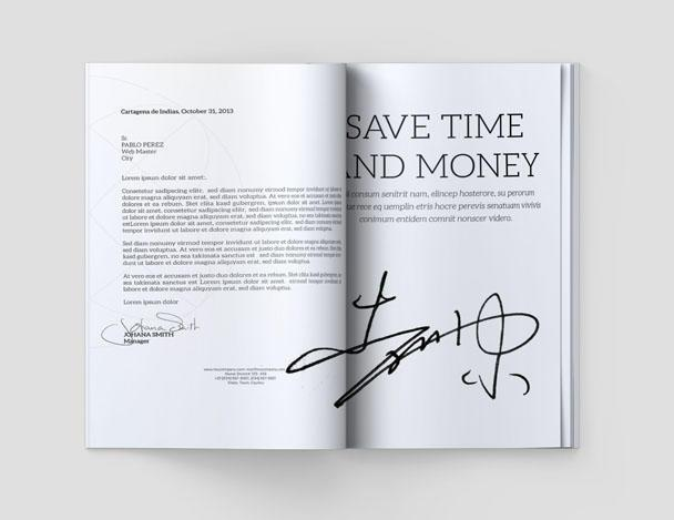 签名设计笔画,如何设计签名?
