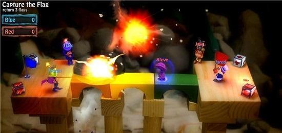 休闲的网页游戏,推荐5款适合消磨时间的休闲类手游,不肝不氪也能玩得很开心!
