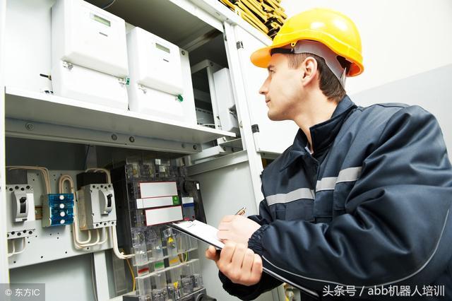 电气工程师考试成绩查询,搞电气自动化的朋友们注意了!2018电气工程师考试入口