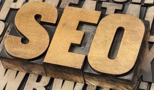 成都网络营销,成都网络营销公司告诉你为什么网站不更新仍然有排名