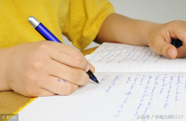 六年级上册语文第一单元作文,人教版五年级语文上册第一单元作文(17篇范文)