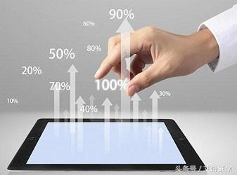 微博软文营销,软文营销的108个套路,信息流广告也能直接用!