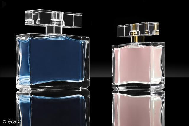 香水有哪些品牌,香水什么牌子好?10大香水品牌排行榜