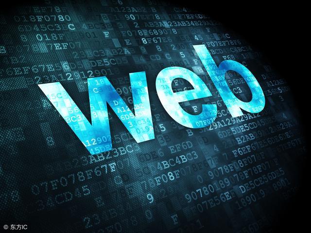 怎么做网页,个人如何快速的搭建一个自己的网站