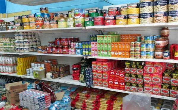 营销策略案例,「案例」门口小超市通过简单营销策略调整,月利润暴涨5倍!