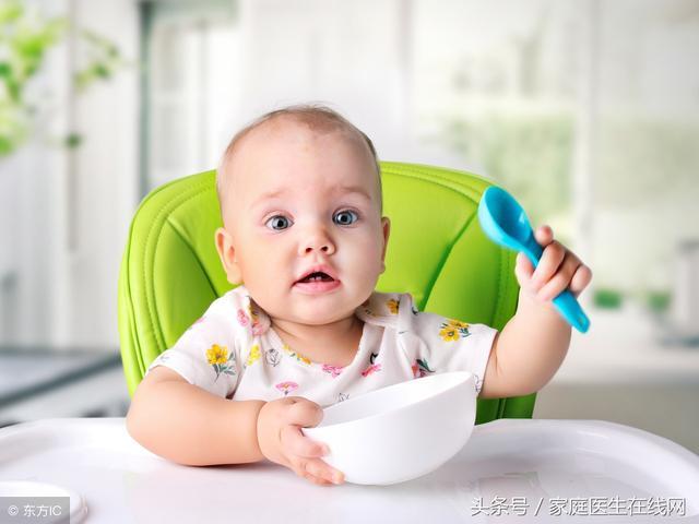 婴儿胀气,宝宝胀气是什么原因?这3点,很多新手妈妈都忽略了