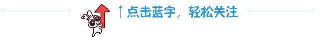 关于毛泽东的诗,毛主席诗词欣赏