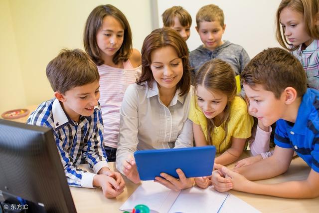 小学五年级英语上册课文翻译+知识点