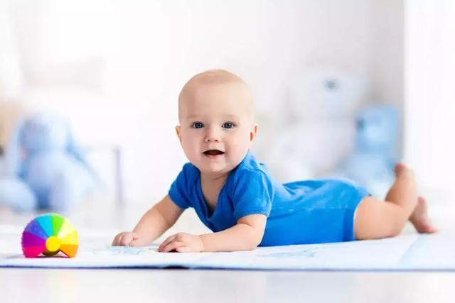 婴儿歌曲下载,新生儿50首儿歌大全,锻炼宝宝的说话能力