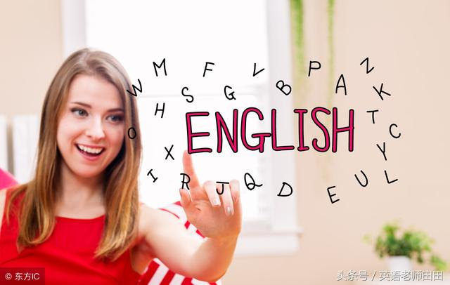 小学英语 英语名词、冠词、代词练习题