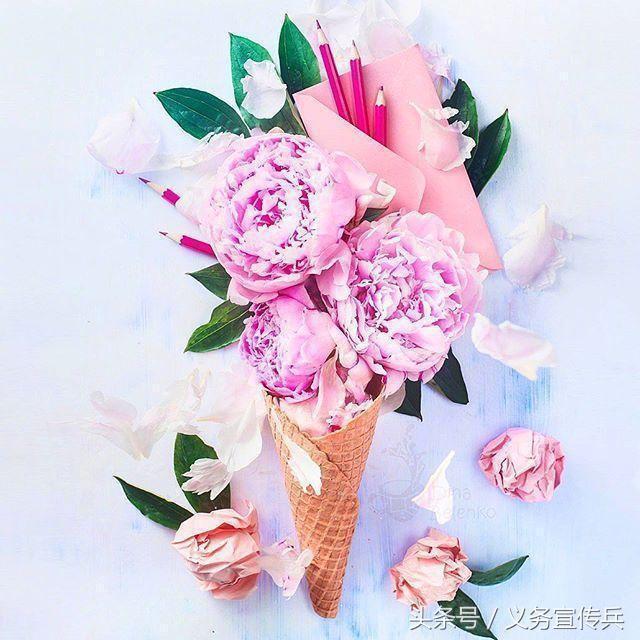 关于爱情唯美的句子,关于爱情的短句留言,唯美煽情,甜到发鼾!