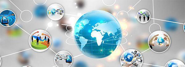 网络营销培训资料,上海网络营销培训分享常用网络营销方法