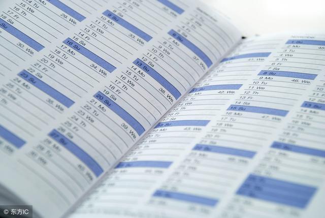 市场营销策划书,品牌营销策划书撰写指南(模板);营销人必备