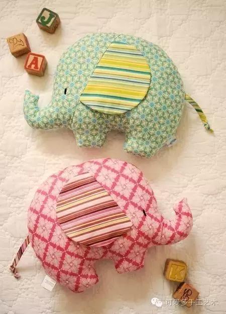 芭比娃娃怎么做,孩子最喜欢的布娃娃不用买,妈妈自己在家就可以做