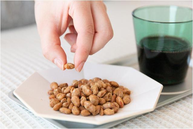 纳豆的吃法,纳豆怎么吃?